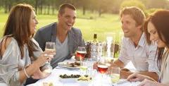 Exclusive/Private Wine Tours